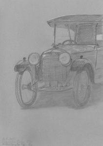 Austro-Daimler_14.12.2013