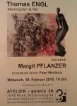 ThomasEngl_MargitPflanzer