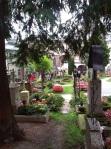 09_Friedhof_bei_St.Peter2-1