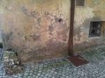 12_Altstadtgasse1