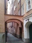 22_Altstadtgasse1
