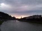 28_Sonnenuntergang_von_Staatsbrücke1