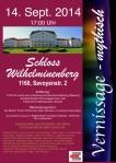 Schloss Wilhelminenberg_aktuell