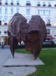 Skulptur_Tony_Cragg_Salzburg