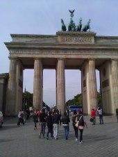 Brandenburger_Tor-klein