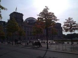 Reichstag-klein