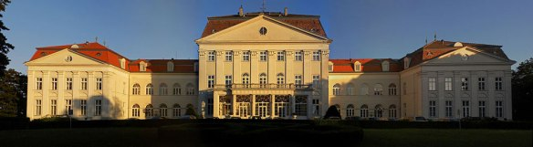 Schloss_Wilhelminenberg_kle