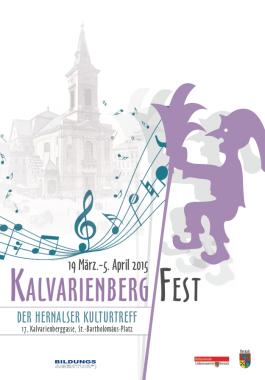 Kalvarienberg Flyer_1