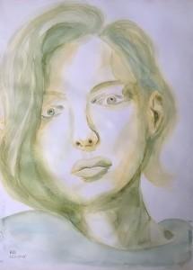 Portrait_1_15.03.2015