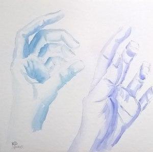 Hände_web