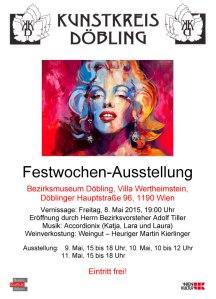 Plakat-Festwochen-2015