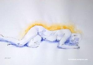 weiblicher_Akt_04_2015_liegend_web