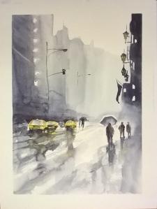 Großstadt_im_Regen_1