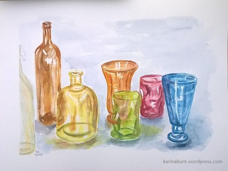 Gläser-1-1
